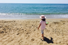 where-to-stay-barut-lara-1