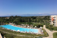 where-to-stay-barut-lara-3